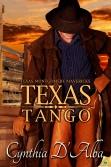 TexasTango300
